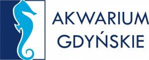 http://www.akwarium.gdynia.pl/index.php